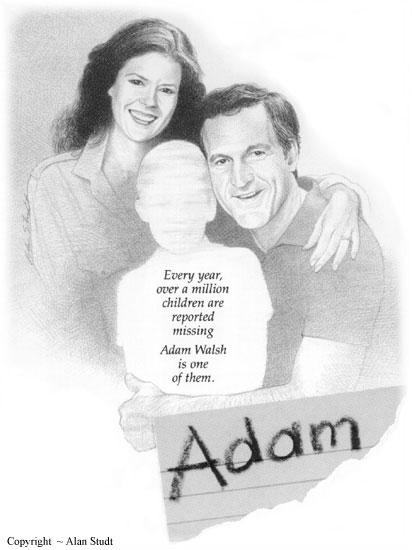 Movie Adam Walsh Movie Adam Walsh Autopsy